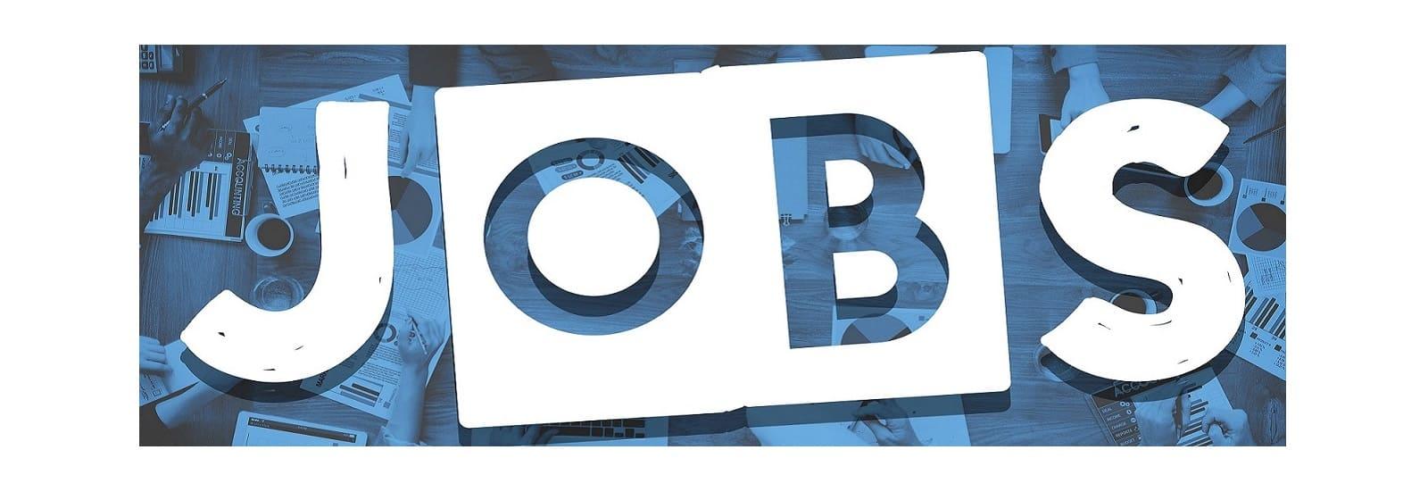 Offene Stellen - Jobs bei Fleischmann Mietwäsche