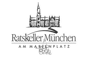 ratskeller-muenchen - referenz - fleischmann mietwäsche