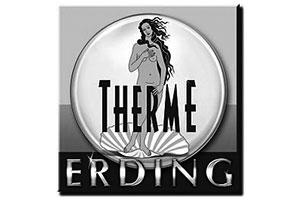 therme-erding - referenz - fleischmann mietwäsche