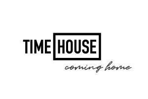 timehouse - referenz - fleischmann mietwäsche