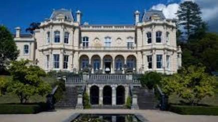 Opernreise nach Glyndebourne England Großbritannien