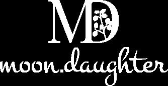 moondaughter