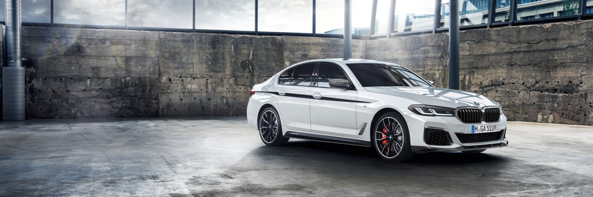 BMW Vogl Leasingportal