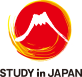 Study in Japan For Africa