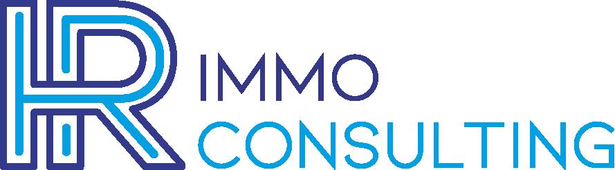Immo Resource amministrazioni_amministrazione contabile e fiscale di Residence in multiproprietà e dei Condomini amministrati