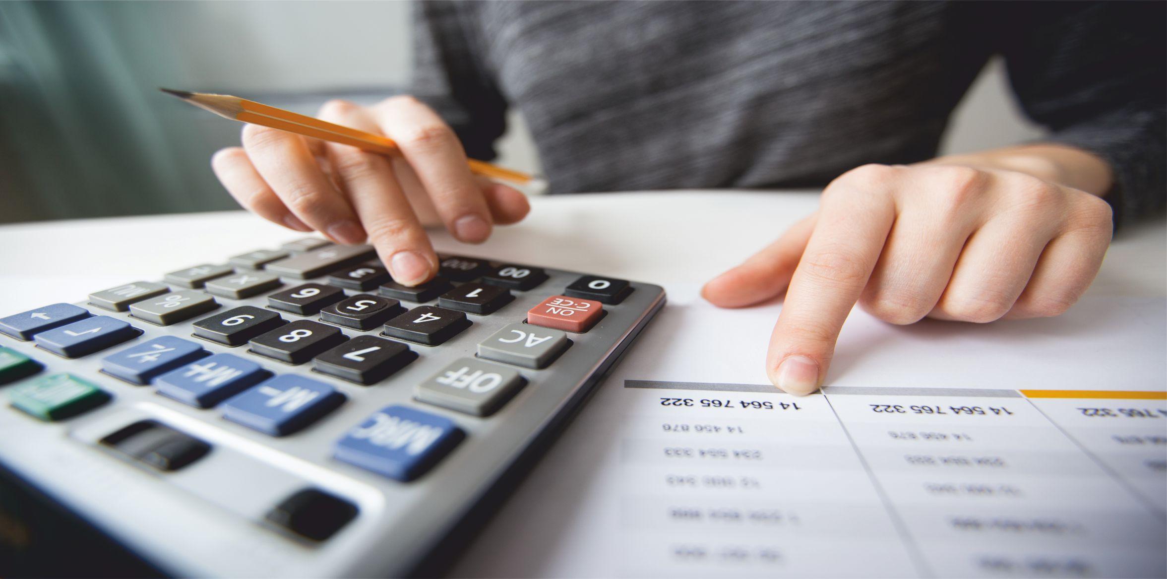 IR immo resource bolzano amministrazioni_amministrazione contabile e fiscale di Residence in multiproprietà e dei Condomini amministrati