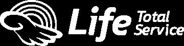 ライフトータルサービス