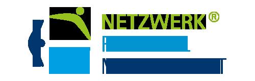 Netzwerk Personalmanagement GmbH