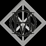 logo mos wine