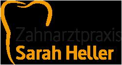Zahnarztpraxis Sarah Heller in 74706 Osterburken
