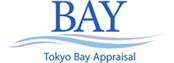 Tokyo Bay Appraisal