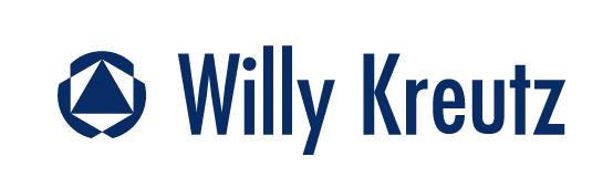Willy Kreutz Weidner GmbH