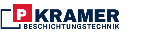 KRAMER Beschichtungstechnik GmbH