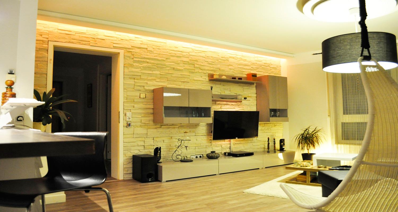 gk formbau gipskarton formteile f r den trockenbau lichtvouten. Black Bedroom Furniture Sets. Home Design Ideas