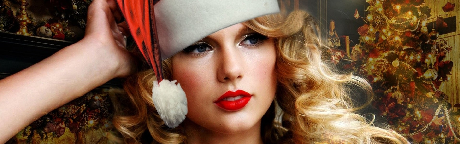 Taylor Swift Christmas.The Taylor Swift Holiday Collection Ep Taylor Swift