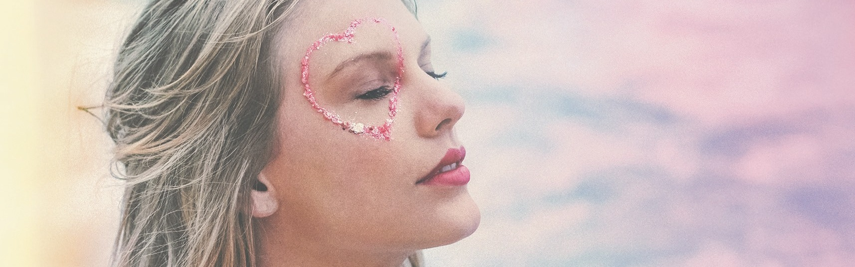 The Songs - Taylor Swift Switzerland