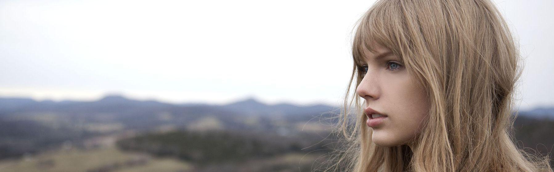 Taylor Swift No Makeup Safe And Sound Saubhaya Makeup