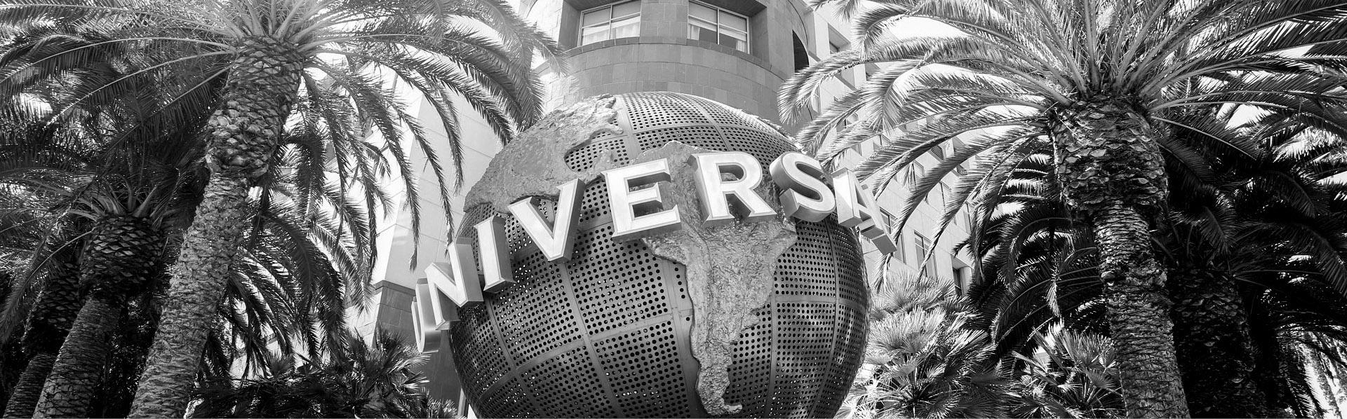 Universal Music Group - Taylor Swift Switzerland