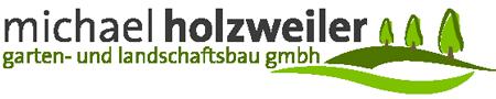 Michael Holzweiler Garten- und Landschaftsbau GmbH