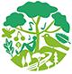 二子山山系自然保護協議会