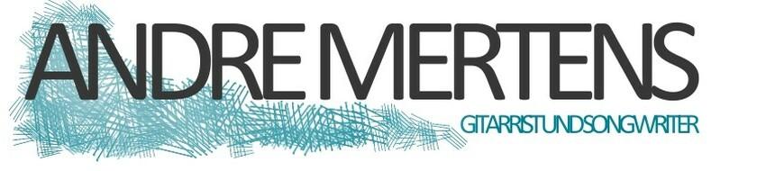 Startseite Andre Jean Henri Mertens Official Homepage