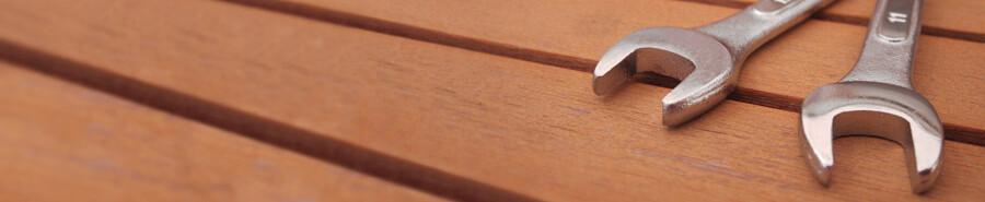 home ridder metallbau stahlbau fenstergitter. Black Bedroom Furniture Sets. Home Design Ideas