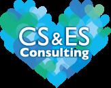 CS&ES