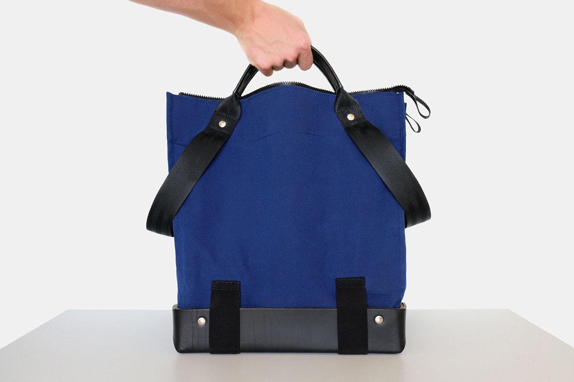 Rollstuhltasche, Tasche für Rollstuhl, Schweizer Design, Swiss made