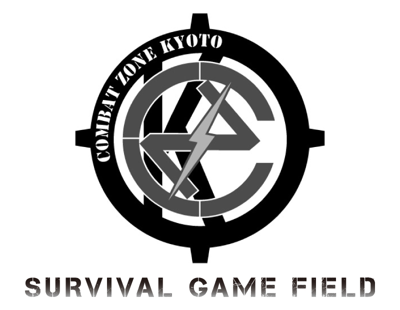 COMBAT ZONE KYOTO SURVIVAL GAME FIELD