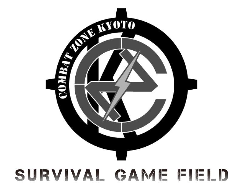 COMBAT ZONE KYOTO SURVIVAL GAME FIELD