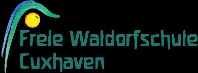 Freie Waldorfschule Cuxhaven