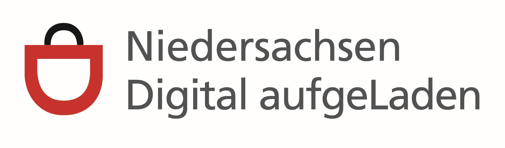 Niedersachsen Digital aufgeLaden - Beratungs-Förderung für den stationären Einzelhandel