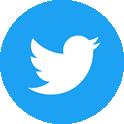 諫吹公式Twitter
