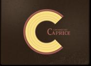 コンテナカフェ カプリス