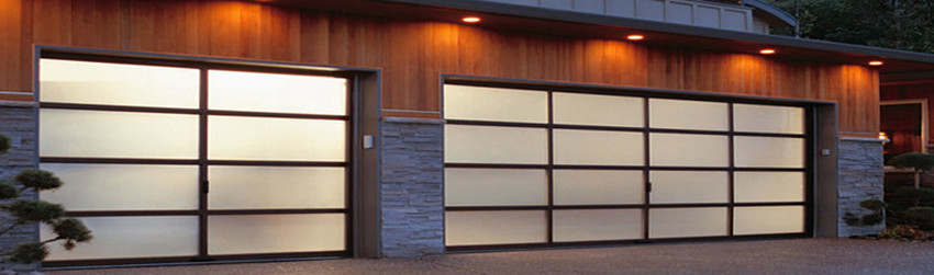 Side job garage doors repair installation phoenix and for Garage door installation jobs