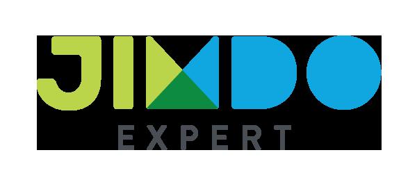 JIMDO EXPERT
