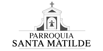 Parroquia Santa Matilde