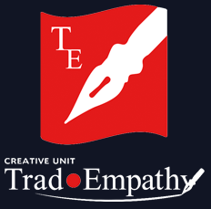 Trad Empathy
