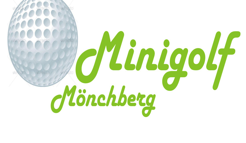 minigolf m nchberg startseite minigolf moenchberg. Black Bedroom Furniture Sets. Home Design Ideas