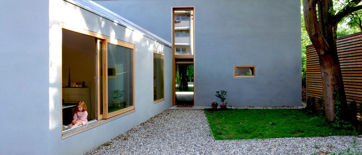 projektleitung bauleitung tischlereien bauzeit berlin gmbh. Black Bedroom Furniture Sets. Home Design Ideas