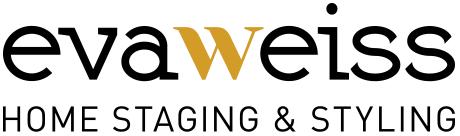 Logo: Eva Weiss