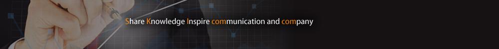 業務の効率化や経営改善をサポートいたします。