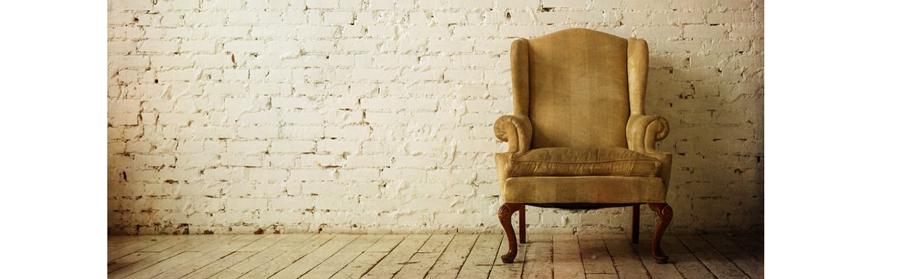 shop babo deco vintage m bel second hand winterthur. Black Bedroom Furniture Sets. Home Design Ideas