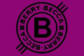 Berry-becca