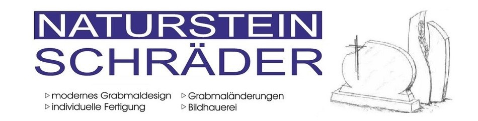 Naturstein Münster naturstein schräder grabsteine und grabdenkmale in münster billerbeck und borghorst