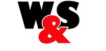 W&S Wärme & Sanitär GmbH Flöha