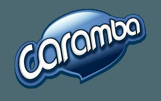 Logo Caramba