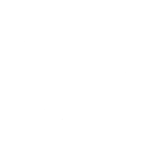 Federation of European Aerosols Associations