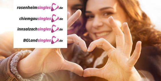 Dating portal berlin weltweit