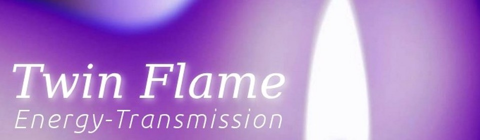 Twinflame-Energy-Transmission - twin flame energy transmission